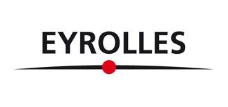 """Résultat de recherche d'images pour """"logo eyrolles"""""""
