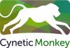 Cyneticmonkey