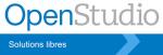 Openstudio solutions libres