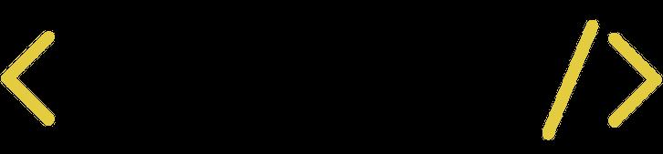 Logo JoliCode